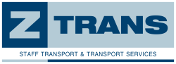 Z TRANS | Staff Shuttles and Transport Services Cape Town